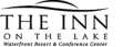 The Inn on the Lake Waterfront Resort & Conference Center Logo
